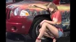 COLORADO CAR INSURANCE QUOTES - Insurance Quotes in Colorado