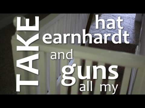 """I'll Keep The Kids"" - Montgomery Gentry - Official Lyric Video"