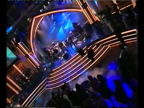 Deep Purple - Bloodsucker - Germany 2000 (Pro-Shot) mp3