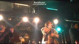 説明美勇士さん主催イベント【New Call Jam #11】、 トリで出演させていただいた『過負荷』のライブです。 14年12月31日 『New Call Jam #11』...
