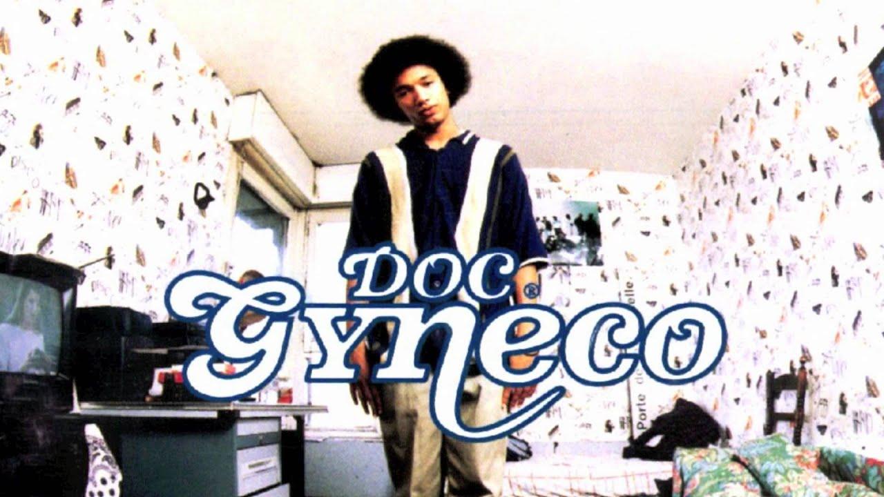 Doc Gyneco
