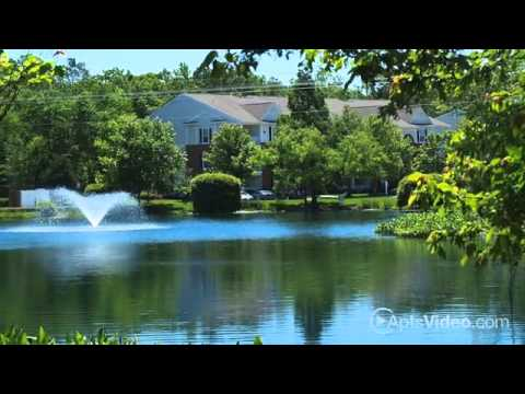 Gardens Apartments Richmond Va