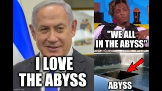 """They Love """"THE ABYSS"""".. Can You Guess WHY?"""