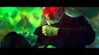 Voxis - Once A Thief (nagusame) [Bret Autrey Blue Stahli]