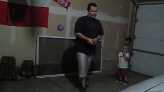 Jump Roping is Easy
