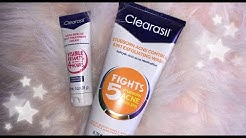 hqdefault - Clearasil Skin Tone Acne Treatment Cream Review
