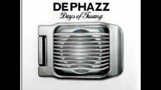 De-Phazz - Nonsensical Thing
