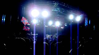 Lynyrd Skynyrd Live in Athens 2012 - Sweet Home Alabama.MPG Thumbnail