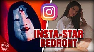 Musical.ly Star Kristen Hancher wird bedroht! Was ist mit ihr passiert?