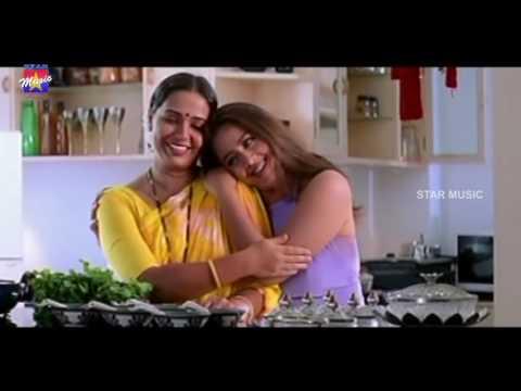 thirumana-malargal-video-song-poovellam-un-vaasam-tamil-movie-ajith-jyothika-vidyasagar