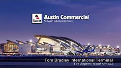 Austin Commercial 01-25-16a