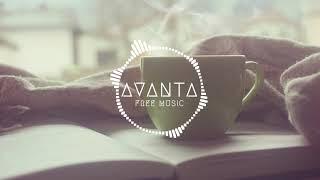 Barradeen - winter coffee   Free music   Avanta