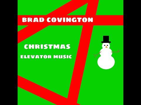 christmas elevator music (full album)