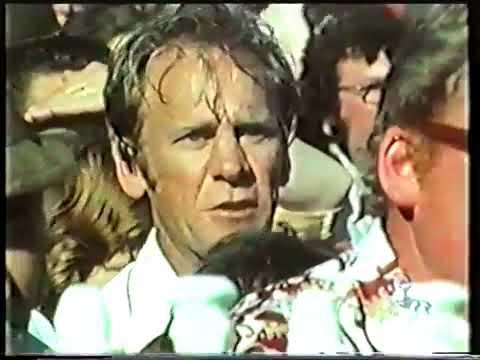 Richmond Premiers 1973 Tigers VFL AFL Grand Final In Colour Rare Footage Richmond Premiers