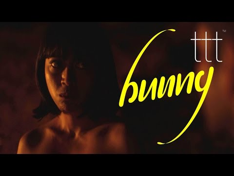 Bunny | Crazily in love, or just crazy? Sayani Gupta | Sunny Kaushal | TTT