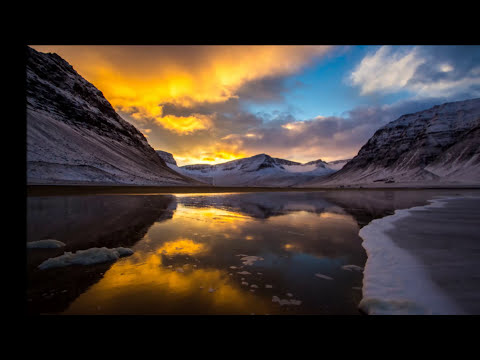 Long (45 minutes) Playlist of Relaxing Piano Music for Meditation, Sleep, Studying, or Working