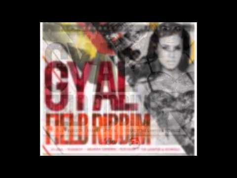 The Sufferas ft. The Lawyer & Howells - General (Gyal Field Riddim)