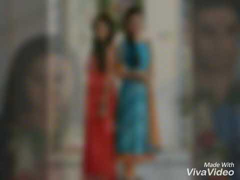 Lagu Dan Foto Swaragini
