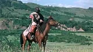 Мамлюк, Грузия фильм 1958   Янычары, Гурджи