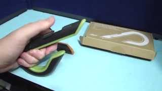 Slice Auto Retractable Box Cutter,Mini Cutter and Pen Cutter