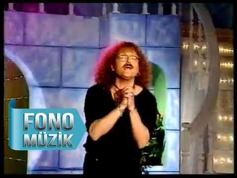 Harun Kolçak - İstersen (Official Video)