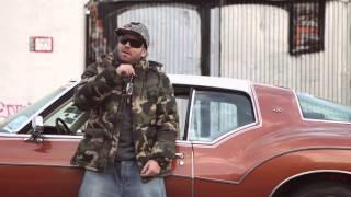 NKS - Dealerek Álma (Rawmatik remix) - Official Video