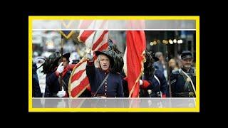 Blog | 12 ottobre, perché abolire il columbus day