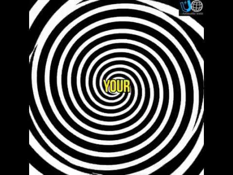 Hipnotizame tricks