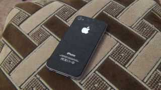 видео ремонт iphone недорого в Новосибирске