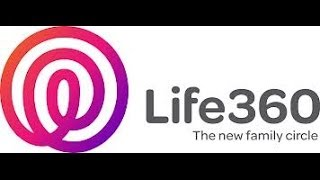 A look at Friend Locator (Life 360) and why you might want to download it