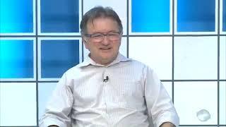 Merlong Solano - Jornal do Piauí - 17.05.19