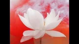 Download Tu Jhumta Huva Saawan [Full Song] (HD) - Mr. Azaad MP3 song and Music Video