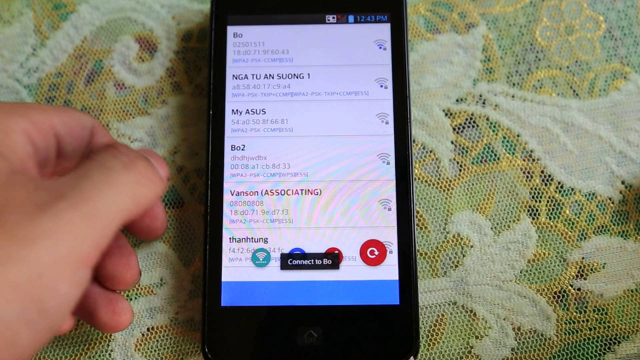 router keygen wifi para app descargar gratis