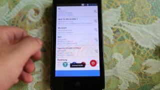 how to use Wifi Password Recovery - Wifi Manager app