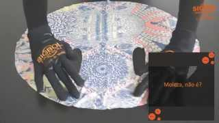 "Sigbol Fashion - ""Mãos que fazem"" - 9 Thumbnail"