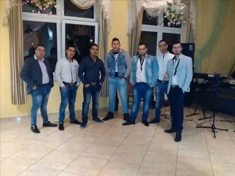 Gipsy Štrba Štúdio CD3 2017 - Roma Bachtale