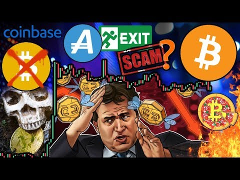 Coinbase Will NOT Trade Bitcoin SV?!? Did Atonomi Exit SCAM?!? Dr. DOOM Trashes JPM Coin 😂 Mp3