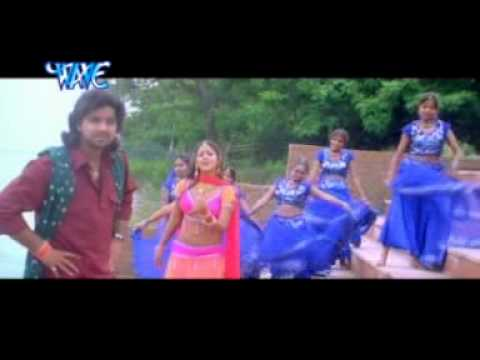 Pawan singh Truck Driver Movie song