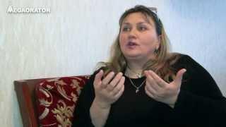 видео Как самостоятельно поставить голос в домашних условиях