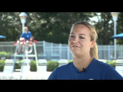 Lifeguard Jobs in Richmond VA - Virginia Swim Club Management