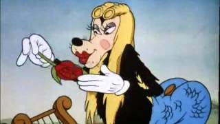 The Practical Pig - Silly Symphony (HD)