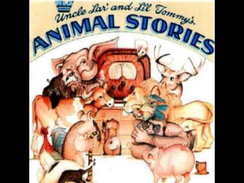 WLS Animal Stories - Situation Adaptability Evaluation