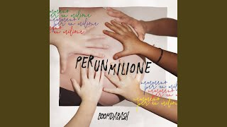 Download Per Un Milione Mp3 and Videos
