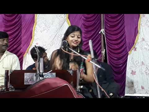 Ishq Junoon Jab Had Se Badh Jaye._Urvi Rathva & JS Group/Motiraval Gaam