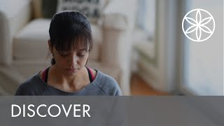 Two Fit Moms: Masumi | Discover | Gaiam