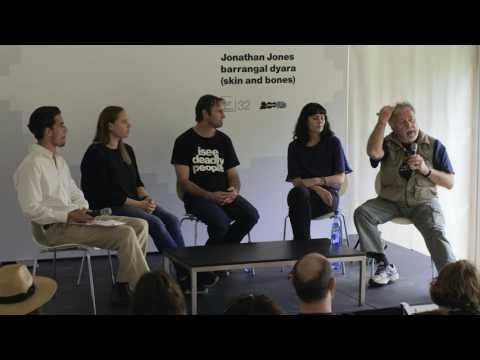 Forum – Indigenous Alumni UNSW