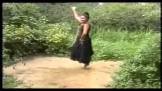 Mahala rai banda   Dicta mamo chi bari  Gypsy Dancing
