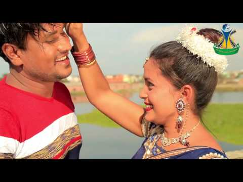 New Maithali Song 2017   purnima ke chano se sundar