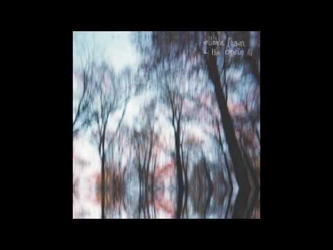Ellah A. Thaun - White Nights