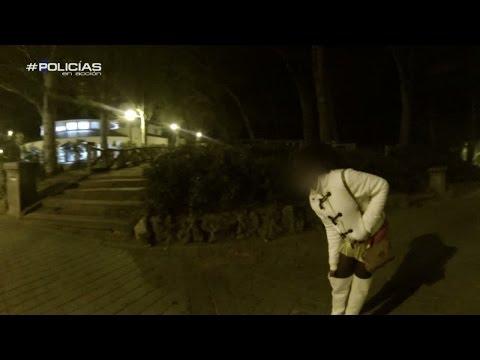 prostitutas en acción prostitutas en ibiza